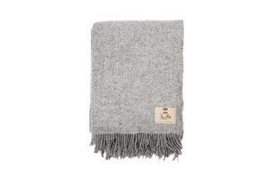 Plaid_GREY_effen_wool